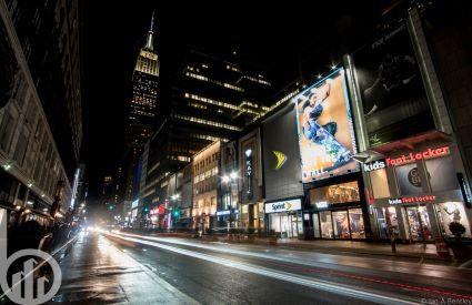 34th Street_Photo_1