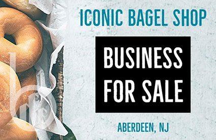 BagelStore-Forsale-Web