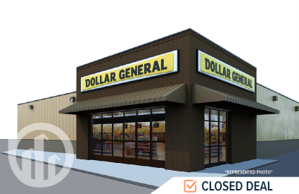DOLLAR GENERAL THUMBNAIL IMAGE UNDERCONTRACT (1)