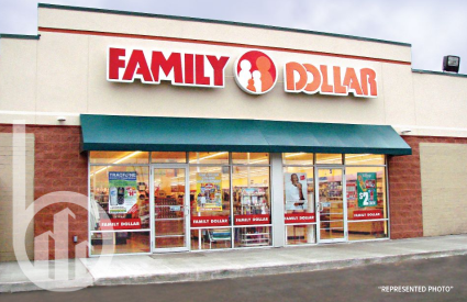 Family Dollar Copy