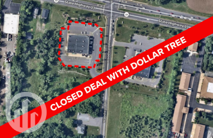 cLOSED DEAL - MANALAPAN (2)